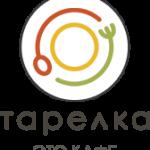 Кафе Тарелка