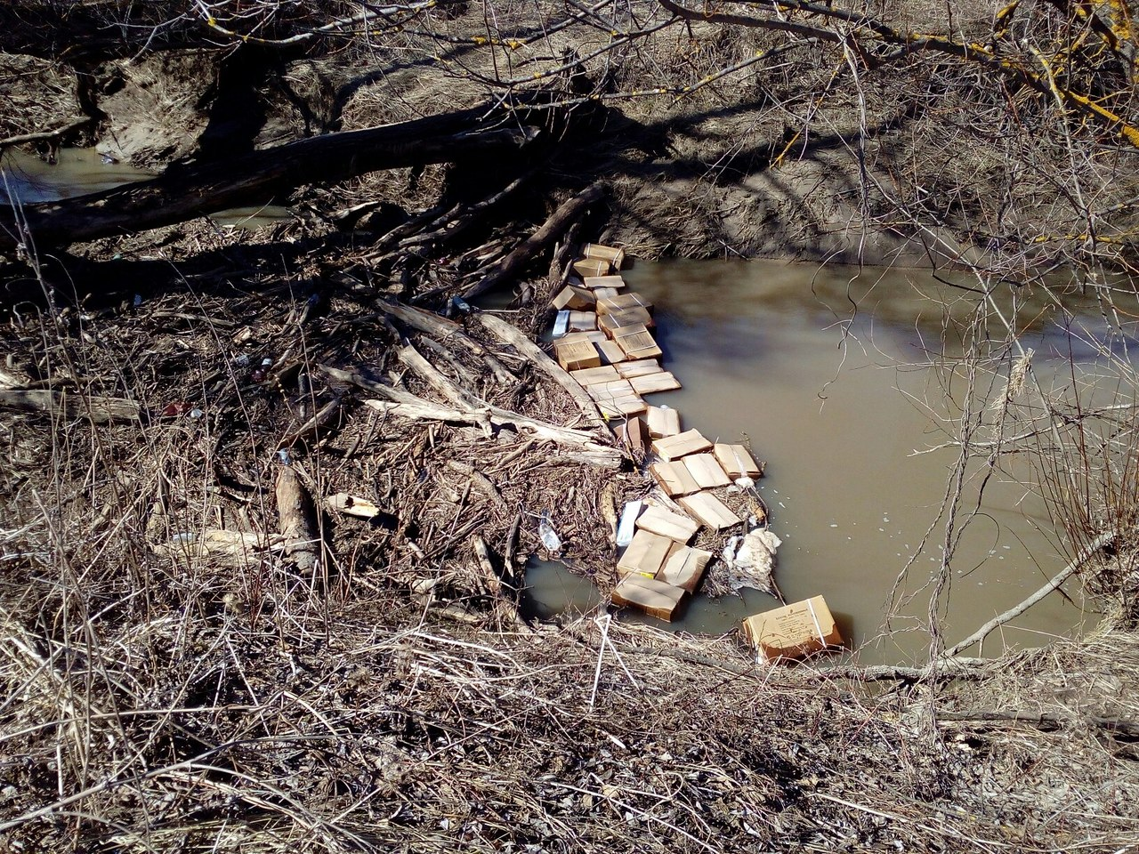 выбросить в реку фотографий сумаляк
