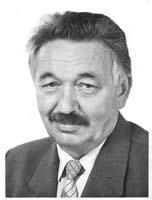 Кабанов Виктор